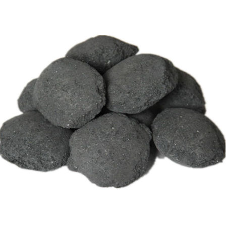China Black Silicon Carbide SiC 60-90%